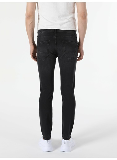 Colin's Erkek Pantolon Renkli